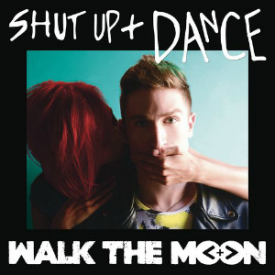 Shut up and Dance (+)