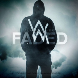 Faded (+)