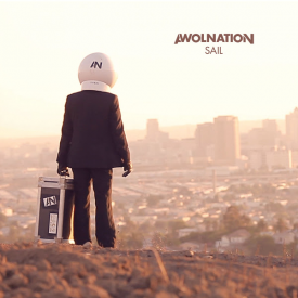 Sail - Awolnation (+)