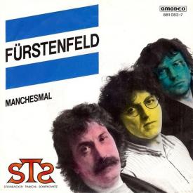 Fürstenfeld (+)
