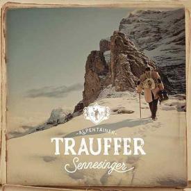 Trauffer Medley 1