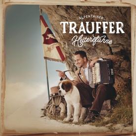 Trauffer Medley 2