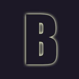 Chansons catégorie B